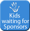 Kids without Sponsors