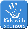 Kids with Sponsors