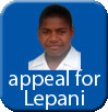 Appeal for Lepani